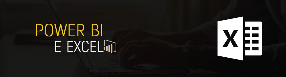 Blog - Power BI - Microsoft - Importar o Power View e o